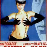El portero de noche - Cine BDSM