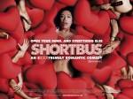 Shortbus – Cine BDSM