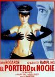 El portero de noche – Cine BDSM