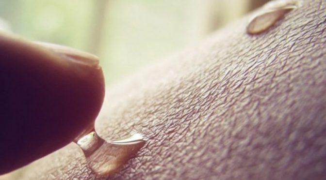 Consejos para usar tus lubricantes de manera más segura